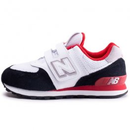 new balance enfants