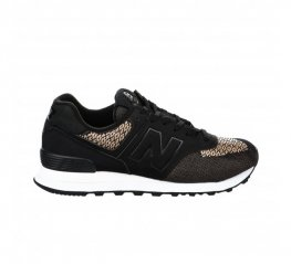 fille new balance
